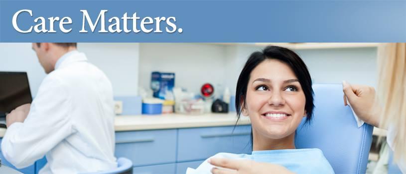 Indooroopilly dentist