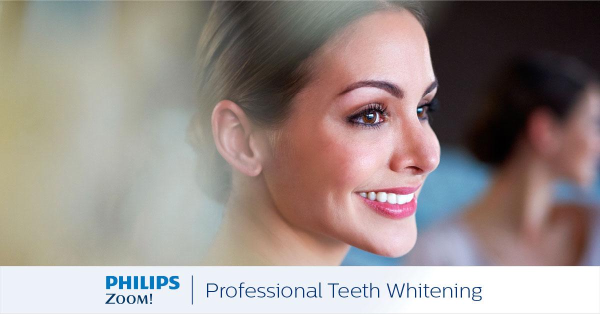 teeth whitening indooroopilly 4068