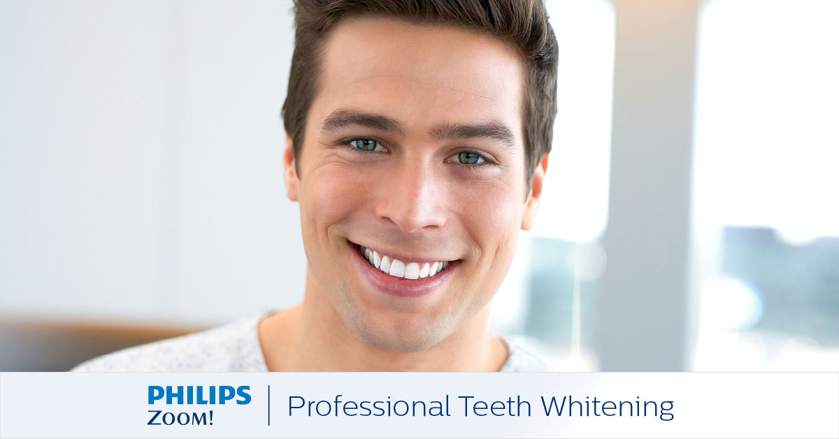 Teeth whitening Indooroopilly