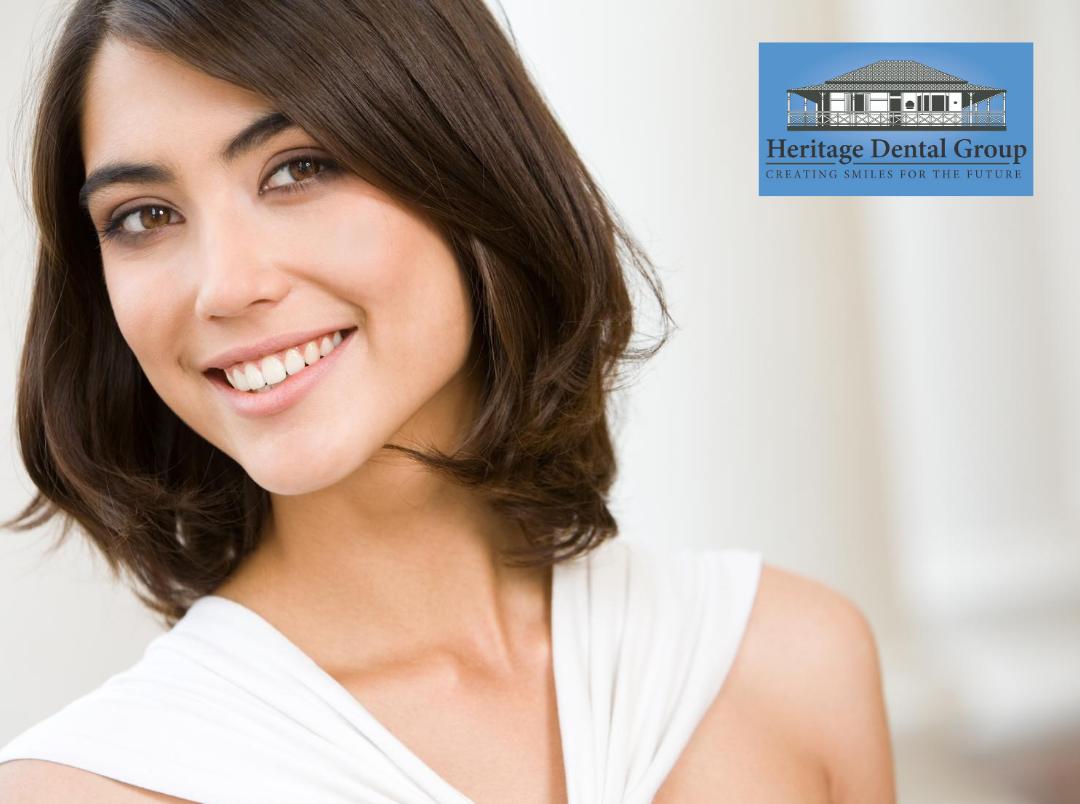 Cosmetic dentist brisbane