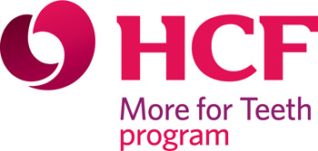 HCF more for teeth programme