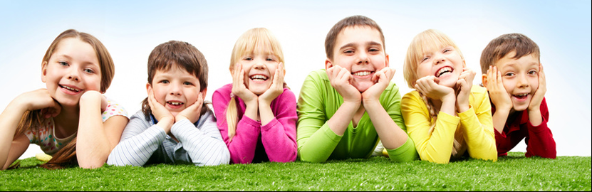 5 Tips to prepare kids for their first dental visit