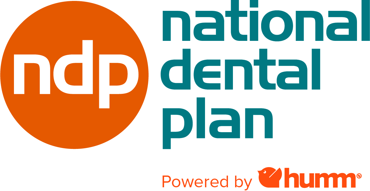 dental payment plans indooroopilly