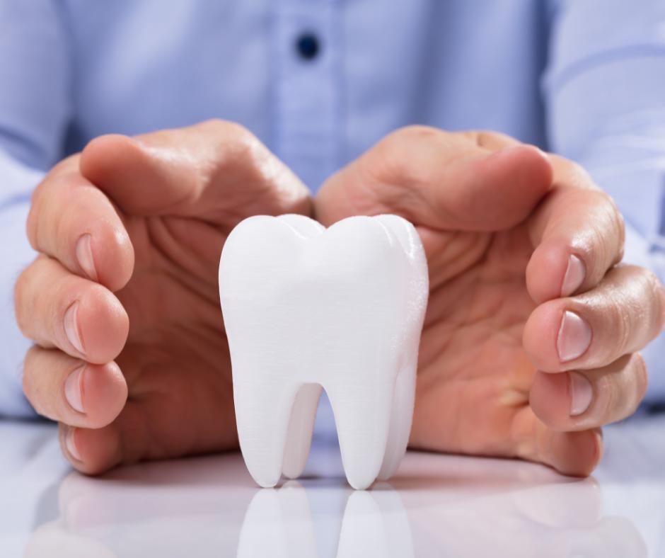 Endodontic treatment brisbane