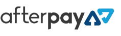Payment plan afterpay