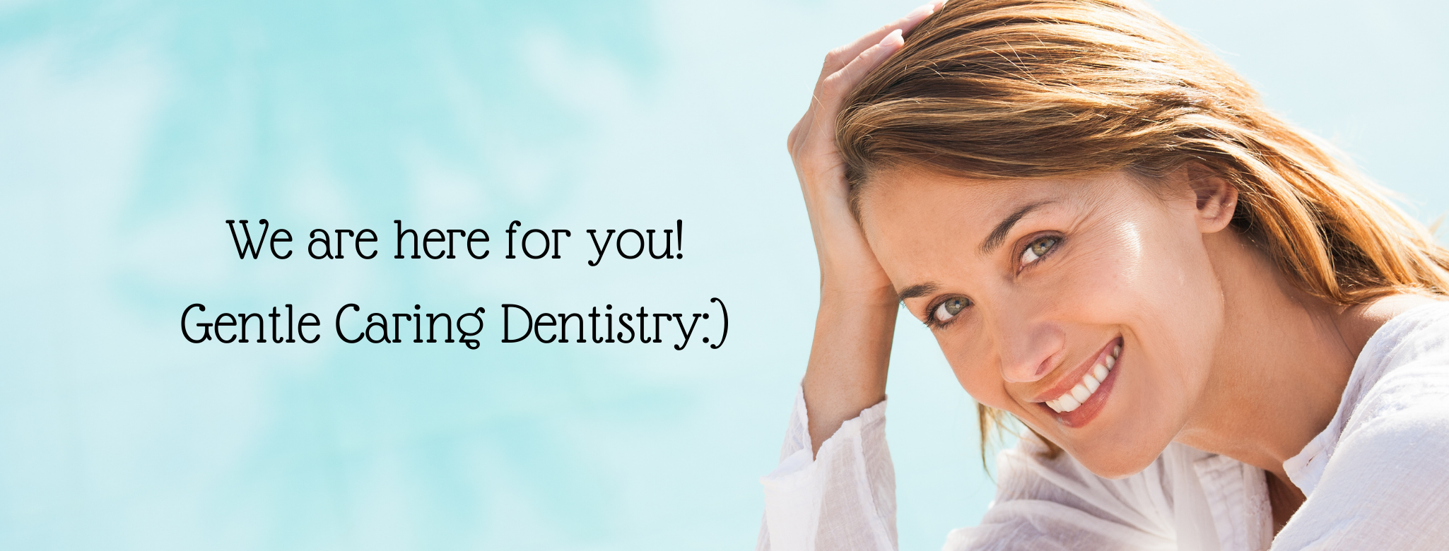 New patient offer Indooroopilly Dentist 4068
