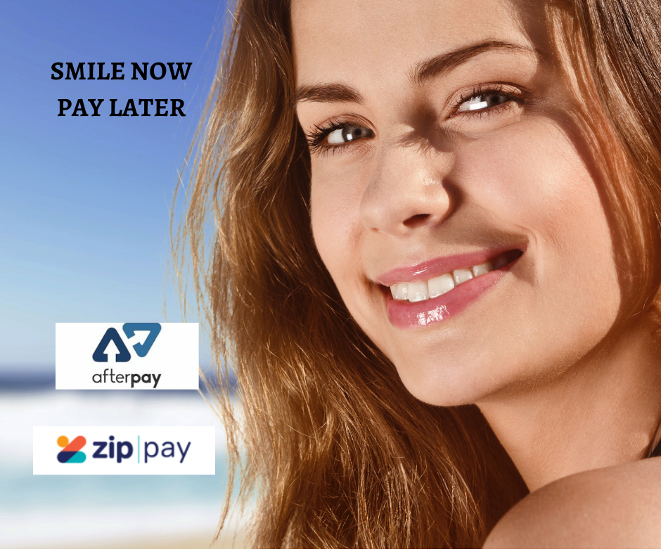 Dental payment plan indooroopilly