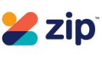 Zip pay Brisbane